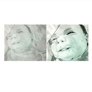 #draw #drawbyme #Son #tattoo_art_worldwide #venezuela #dibujolapiz