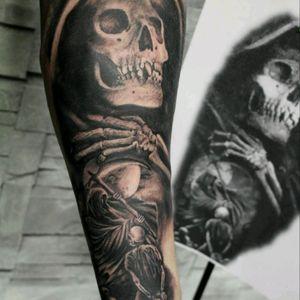 #Grim#reaper