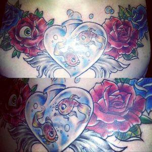 #3ltattoo #3lt #tattoo #tattoo_art_worldwide #tattoo_artwork