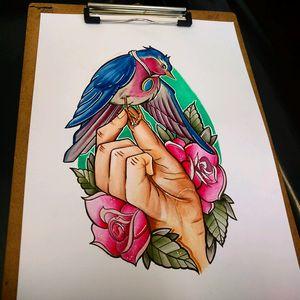 #tattoobr#jotatto
