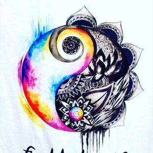 Love this.... Would make such an amazing tattoo