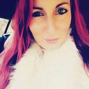 #alliwantforchristmas #furrylicious #fur #redhead #audi #TTmum #selfpromo