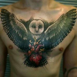 #Colombiatattoo #tattoocolombia #animaltattoos #tattoo
