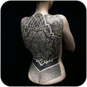 Ivan Hack #geometry #geometria #IvanHack