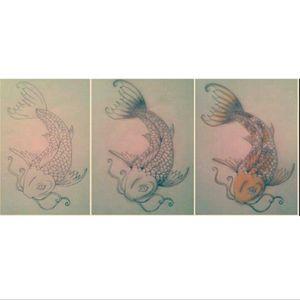 #tattoodrawing #chiletattoo