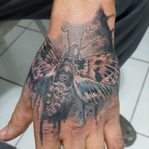 #tattoo #tattoolove #mypassion #inklove #tattoo #inkmaga #İNKMAGAZİNE #blackandgray #intenzieink #trashpolkatattoo