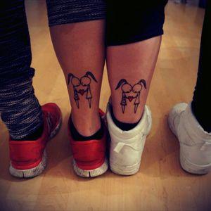 #friendship #loveyou