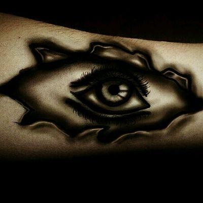 #arts #art #artist #artista #drawing #artedrawer #draw #drawings #draws #graffitiart #hiphop #sketch #mural #animals #tattoo #rappers #rap #wacom #intuos #TATTOODO #tatoo #tattoo #tatto #tattos #customtattoo #custom