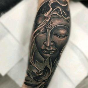 Ink-finity  #tattoos #tattooartists #inkedgirl #rebelcircus #tattooartistmagazine #tattooaftercare #tattooshop #inked #bodyart #tattoobabes #tattootodo #tattoostudio #tattooshop