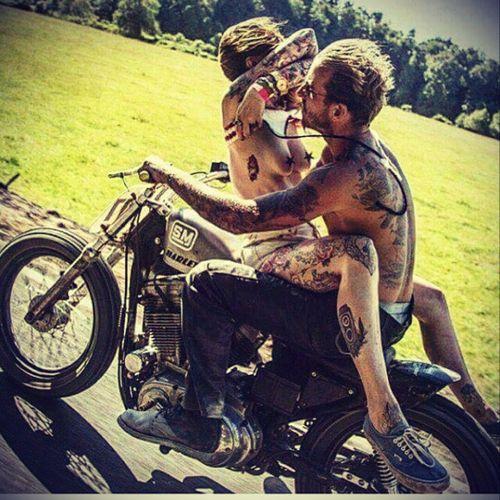 #tattoo #tattoolove  #tattoolovers #crazy