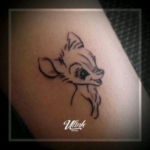 #deer #bambi