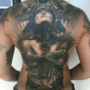 #Tattoo #tattoos #tattooartists #inkedgirl #rebelcircus #tattooartistmagazine #tattooaftercare #tattooshop #inked #bodyart
