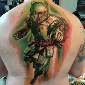 Best of show award  #inked #bodyart #tattoobabes #tattootodo #tattoostudio #tattooshop #inked #bodyart #tattoobabes #tattootodo #tattoostudio #tattooshop