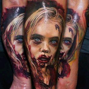 #Tattoo #tattoos #tattooartists #inkedgirl #tattooaftercare #tattooshop #inked #bodyartexpo #tattood #tattootoday #inkedgirl #tagsforlikes #ink4life #gotinkfinity #sexytattoos