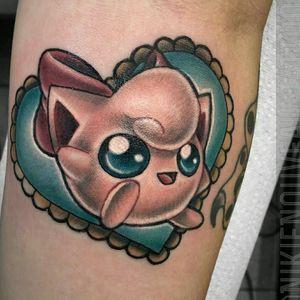 Bringing you the best images #inked #bodyart #tattoobabes #tattootodo #tattoostudio #tattooshop #tatt #inked #bodyart #tattoobabe