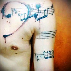 #mauromilan#tattonotamusicales
