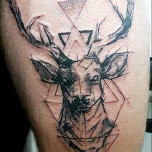 #mauromilan#tattoo
