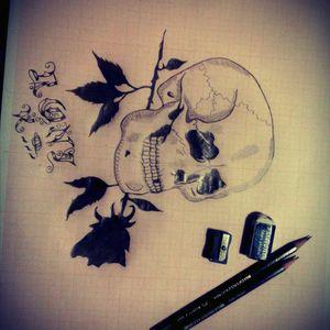 Tatto artists