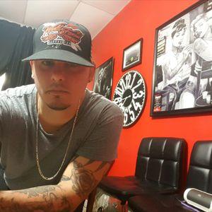 #rafatattoo #tattoostudio #tattooartist