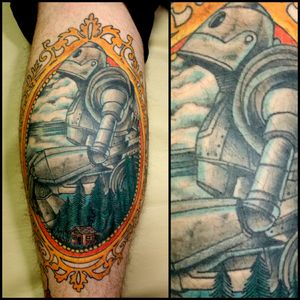 Iron Giant #tattoos #tattoo #inked #skinandink #picoftheday #inkmaster #tattoosnob #lasvegas #lasvegastattoo #veganfriendly #walkinswelcome #lasvegastattooshop #tattoos #summerlintattooartist #lasvegastattooartist #inkfusion #inkfusionempire #geektattoo #geekedouttattoos #geeksterink #geekytattoos #comicbooktattoo #nerdytattoos #nerdtattoo