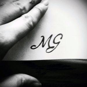 Letters❤ #tete #tattoo #apprenticetattoo #tattoos #letteringtattoos #letter #lettering #design #sketch #sketchtattoo