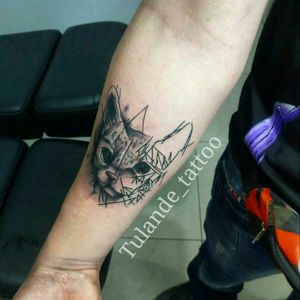 WhatsApp 3143621087 #tulande_tattoo #theelectricink #ink #tatuadorescolombianos
