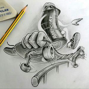 #mauromilan#diseñando