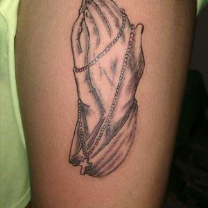 #tattoorealism