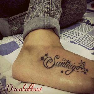 #amordefamilia #loveofmother #amordemadre #familylove #tattoo #tatuaje #tatuajeamordefamilia #tatuajeamordemadre #loveofmothertattoo #girltattooed