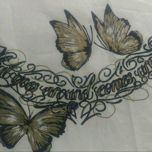 #skitze #dreamtattoo #tattoo #tattoos #tattooedmann #tattooedwoman #tattooedgirl #tattooartist #followme #follower #follow #followforfollow #artist #tattoovorlage #solingen #skitze #mone1971
