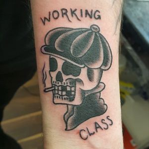 Done by andy harris! #traditional #tat #tatted #tattoo #tattoos #tattooed #tattooart #tattooing #tattooist #tattooidea #tattoolife #tattoolove #tattooshop #tattooflash #tattooartist #tattoolovers #tattoosleeve #tattoosofinstagram #art #artist #ink #uktattooist #uktattoo #northwales #rhyl #sketch