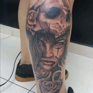 #tat2 #tattoos #tattooed #tattooed #tattooer #tattoolife #tattoolifestyle #tattoin