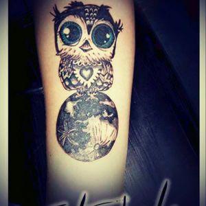 #FrikInk #cdmx #tattoobuho