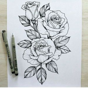 #roses #rosas #flowers #flores