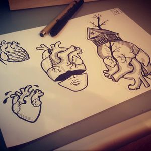 #drawing #flashtattoo #available #tilburg #TheNetherlands