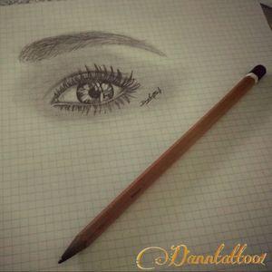 #eyedraw #dibujodeojo #dibujo#drawing #ojo #eye #dibujolapiz #lapiz #practicando #practicing #pencil #pencildrawing