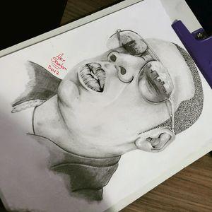 Jay Z Rap Rapper