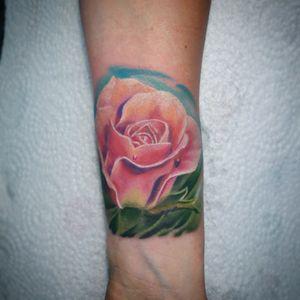 #rosetattoo #realistictattoo #realism #thebesttattoo #thebesttattooartist #tattoolife #tattoocollectors #tattooartist #tattoooftheday #theinkmasters #skinart #worldfamousink #tattooinrussia #cooltattoos #inkedup #zakirovtattoo #13spades #tattookrasnodar #cooltattoos #inkedup #zakirovtattoo #13spades #tattookrasnodar