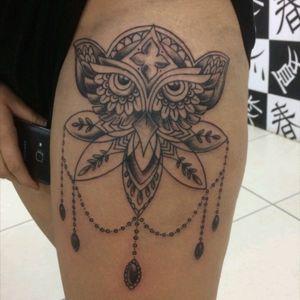 #chicanotattoo #tattoo