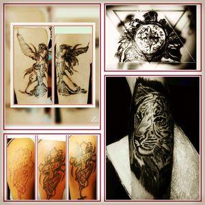 #masch #ups #farbeitem #mone1971 #mone1971 #tattoo#tattoos #follower #inked #inkgirl #inked#farbe #follower #follow #cheyene #farbe #blackandgrey #blackgrey #artist #dreamtattoo #mindblowing