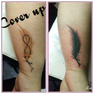 #coverup #arm #schwarz #tattooedmann#tattoo #mone1971 #tattoo#tattoos #follower #inked #inkgirl#inked #tattoo #dreamtattoo #mindblowing #mone1971#tattoo