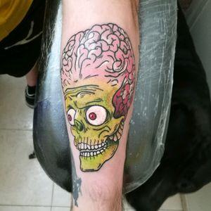 #tattoomovie #colourtattoo #TattooWork