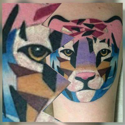 #watercolor #watercolour #watercolortattoo #watercolourtattoo #watercolor #watercolour #watercolortattoo #watercolourtattoo #tigertattoo #watercolortigertattoo #nature #tigerwatercolor #tigerhead #cubismcat #bigcat #bigkitty #geometric #geometrickitty #geometrictattoo #geometrictiger #cubism #cubismtattoo #cubismtiger #cubismkitty #catsofig #catsagram #catlady #caturday #catlove #ネコ #cutekitty #cubecat #cube #cubit #diamond #diamond#watercolor #watercolour #watercolortattoo #watercolourtattoo #watercolor #watercolour #watercolortattoo #watercolourtattoo #tigertattoo #watercolortigertattoo #tigerwatercolor #tigerhead #cubismcat #bigcat #bigkitty #geometric #geometrickitty #geometrictattoo #geometrictiger #cubism #cubismtattoo #cubismtiger #cubismkitty #cutekitty #cubecat #diamond #diamondjustin #Murabito #JustinMurabito #johnsoncitytn #johnsoncity #walnutst #morebito #morbeats #besttattooartistinjc #walnut #morbeatsink #tat2bito #jinxproof #morbeats_34 #besttattooerinjc #easttn #besttattooshopinjohnsoncity #besttattooartinjohnsoncity #easttennessee #graffitibuilding #tattoocute #423-299-5337 #4232995337 #37601 #37604 #37614 #37643 #NEARETSU #ETSU #EASTTENNESSEESTATE