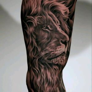 Looking to get this soon! on my chest tho.
