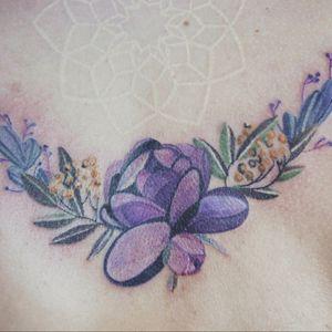 tattoodesign #tattoo #tattoedgirl #tattoos #tattooed #blackworkers #blackworktattoo #linework #lineworktattoo #blx #blackworkerssubmission #tattooistartmag #tattoogirl #follow4follow #followforfollow #like4like #likeforlike