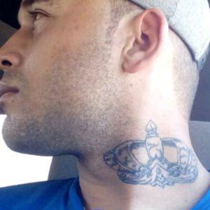 Esse trabalho foi feito pela minha pessoa no estilo Free Head 💉✍😘😍🙏 #free #tattoo0 #HarryTattoo0 #tatuadoresdobrasil #tattooDoBem