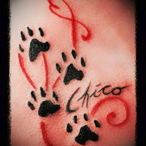 #frau #inkgirl#inked #follower #follow#followforfollow #tattoo#tattoos #chico #hund #pfoten #inkgirl #inked #farbe #bunt #inkgirl #follower#follow #tattoo #tattoos #tattooedgirl #tattooartist #tattooedwoman #me #blackgrey