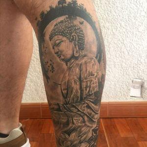#blackandgrey #buddhism #buddha