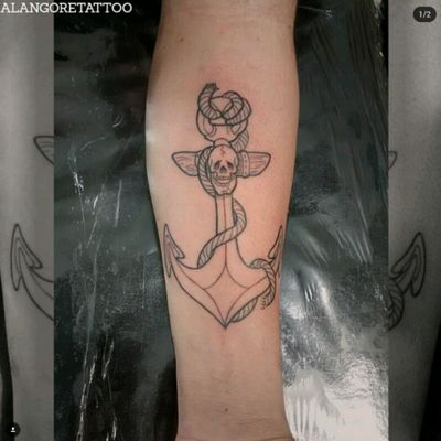 Tattoo do @mario.filhomg ! 1 sessão Agende sua tattoo: alangtattoo@gmail.com (61) 98276-3323 #tattoo #tatuagem #tatuaje #tatuagemaguasclaras #tatuador #tattoo2me #tatuagemideal #tguest #tattooist #galeriatattoo #tatuadordf #tatuadorbrasilia #brasília #brasilia #tattoobrasil #tattoobrasilia #alangoretattoo #alangore # #taguatinga #aguasclaras #tatuagemancora #tatuagemantebraco #inkmachines#tattoistartmag #inked #anchor #anchortattoo #ancora #sailor #sailortattoo