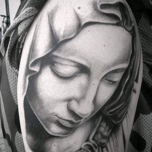 #italianart #Michelangelo